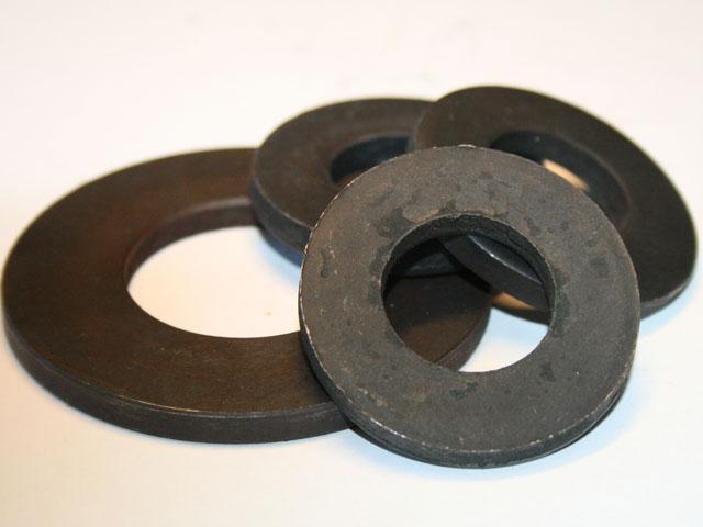 ГОСТ Р 52646-2006 Шайбы к высокопрочным болтам для металлических конструкций оптом