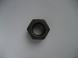 ГОСТ Р 52645-2006 Гайки высокопрочные шестигранные с увеличенным размером под ключ для металлических конструкций оптом