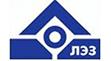 Торговый Дом ЛЭЗ