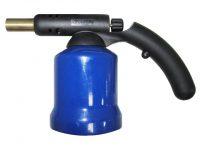 Газовые паяльные лампы