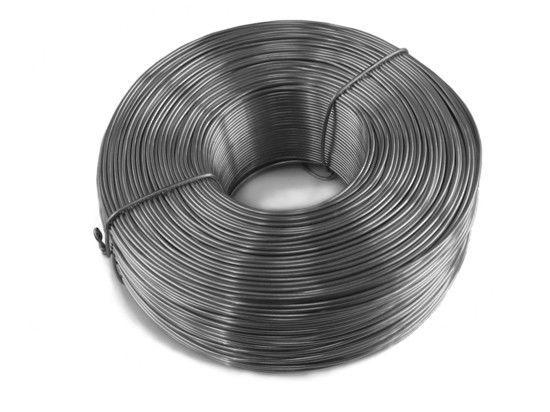 Проволока пружинная ГОСТ 9389-75, 3 Класс, 7.5мм оптом