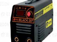 Сварочный аппарат Black-257