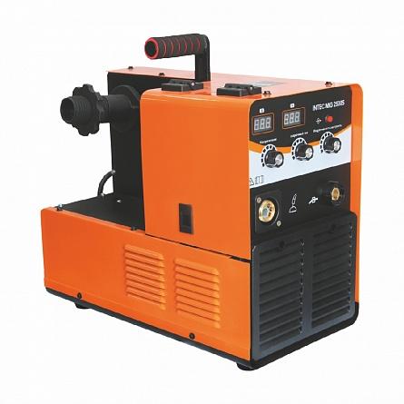 Сварочный аппарат IntecMig-2500S