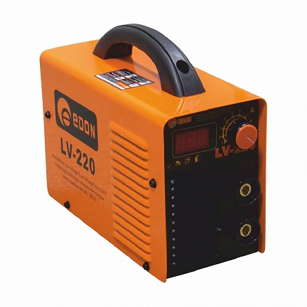 Сварочный аппарат LV-220 оптом