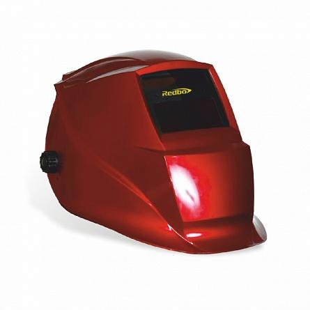 Маска сварочная RB-9000-5 Хамелеон