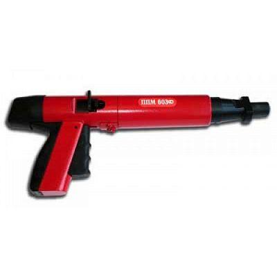 Монтажный пистолет однозарядный ППМ-603 ZITEK оптом
